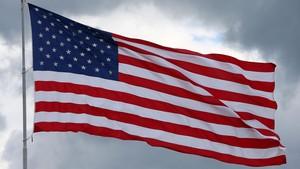 AS Rilis Aturan Visa Baru untuk Imigran dari 6 Negara Ini
