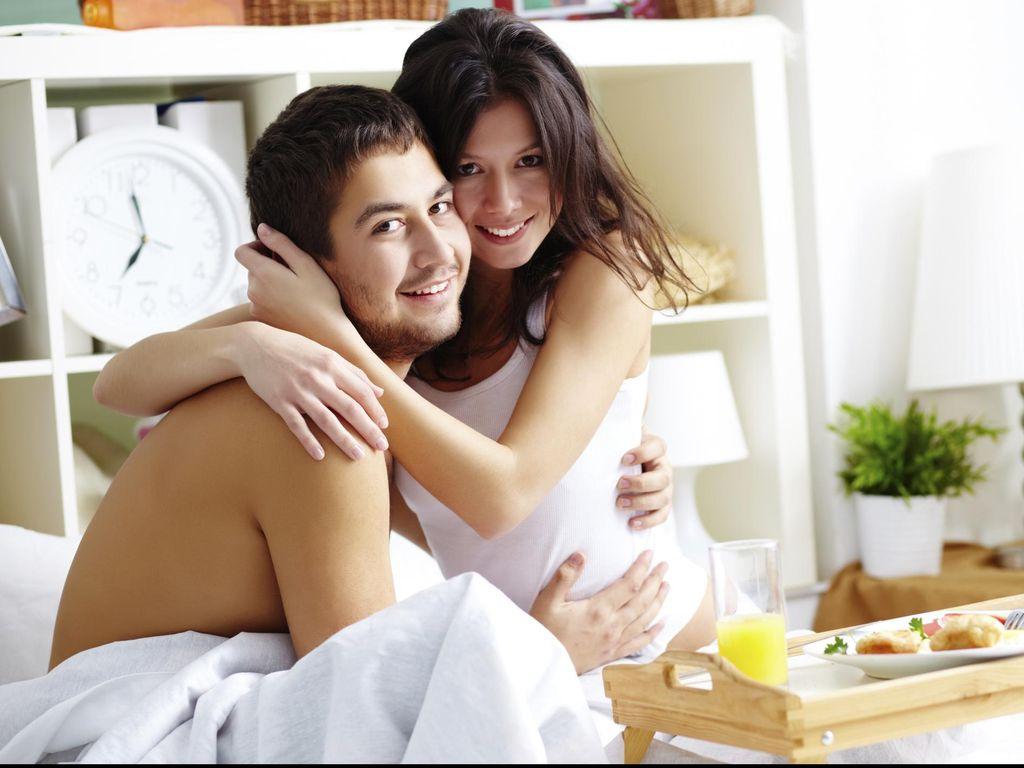 Biar Seks Makin Greget, 5 Kesalahan Ini Harus Kamu Hindari! (2)
