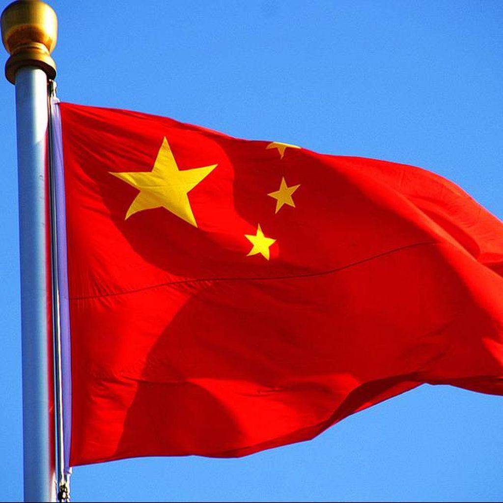 Sebut Mao Zedong Setan, Pejabat Tinggi China Dipecat