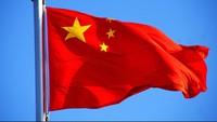 Bikin Panik! Gedung Pencakar Langit di China Tiba-tiba Bergoyang