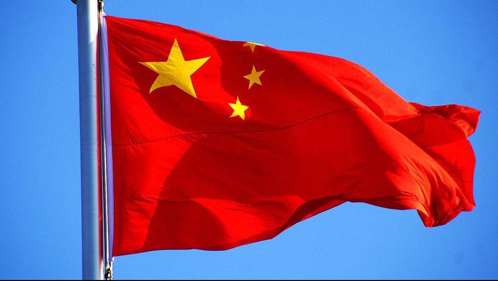 China Akan Kirimkan 6 Ribu Pekerja Bangunan ke Israel