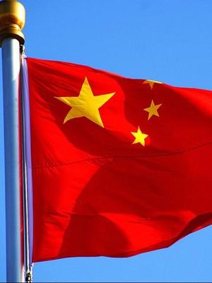 Banyak Risiko, S&P Pangkas Peringkat Utang China