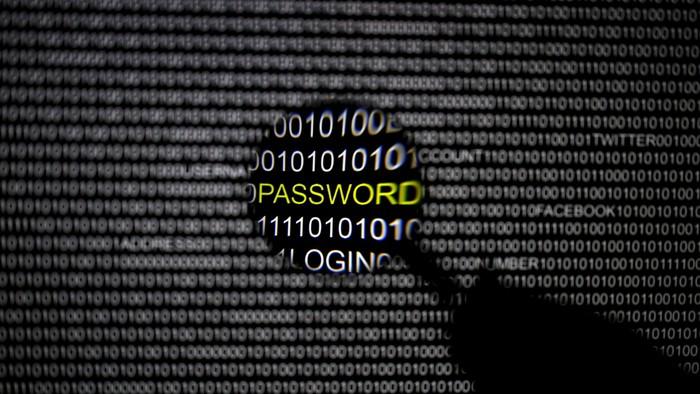 3 Kesalahan dalam Membuat Password