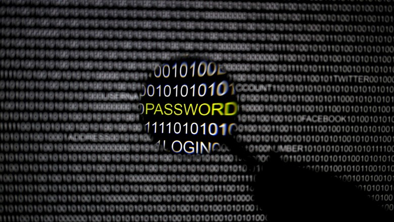 Hacker Situs Kemendagri Ditangkap, Polri: Motifnya Tes Kemampuan