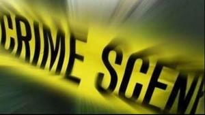 Mengerikan! Wanita Diserang dengan Kapak di Mal Melbourne