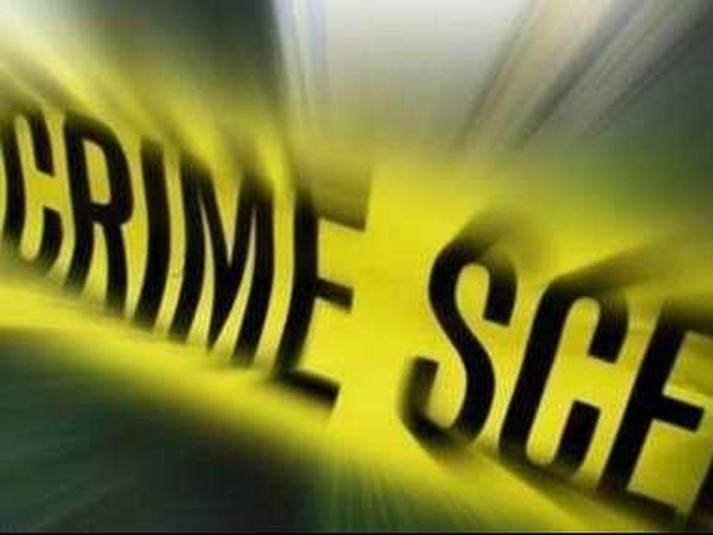 Mayat Siswi SMA Dalam Karung Luka di Kemaluan dan Leher