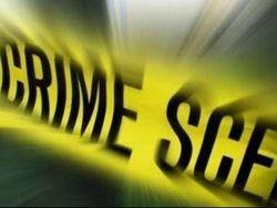 Teganya Ibu Bunuh 2 Anak Sendiri Diduga Stres Ditinggal Mati Suami