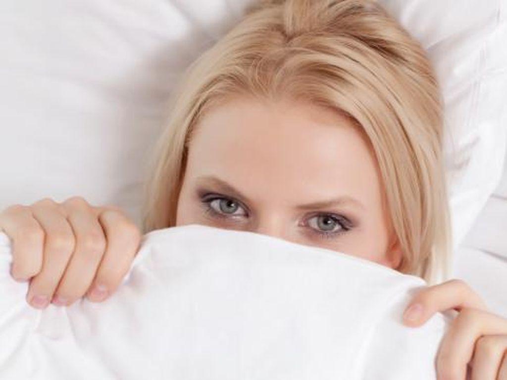 Apakah Pengalaman Koma Sama Seperti Tidur Panjang?