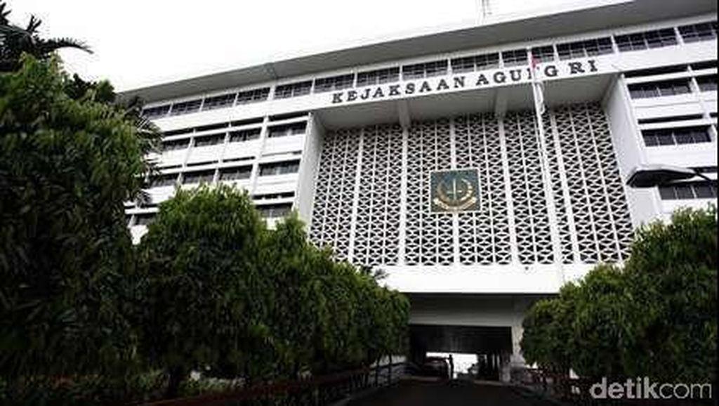 PN Jaksel Telah Terima Berkas Kasus Eks Dirut PT Geo Dipa Energi