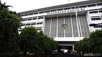 Tersangka Kasus ASABRI Ilham Siregar Meninggal, Kejagung Akan Terbitkan SKPP