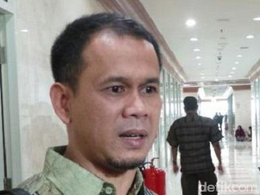 Dipanggil BPDO, Mahfudz Siddiq: PKS Zaman Now Makin Nggak Jelas