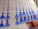 Gempa M 3,9 Guncang Mamasa Sulawesi Barat