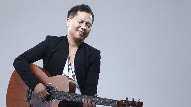 Talenta-talenta Indonesia yang Bersinar di Luar Negeri