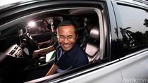 Dahlan Iskan di Pusaran Kasus Penjualan Aset Pemprov Jawa Timur