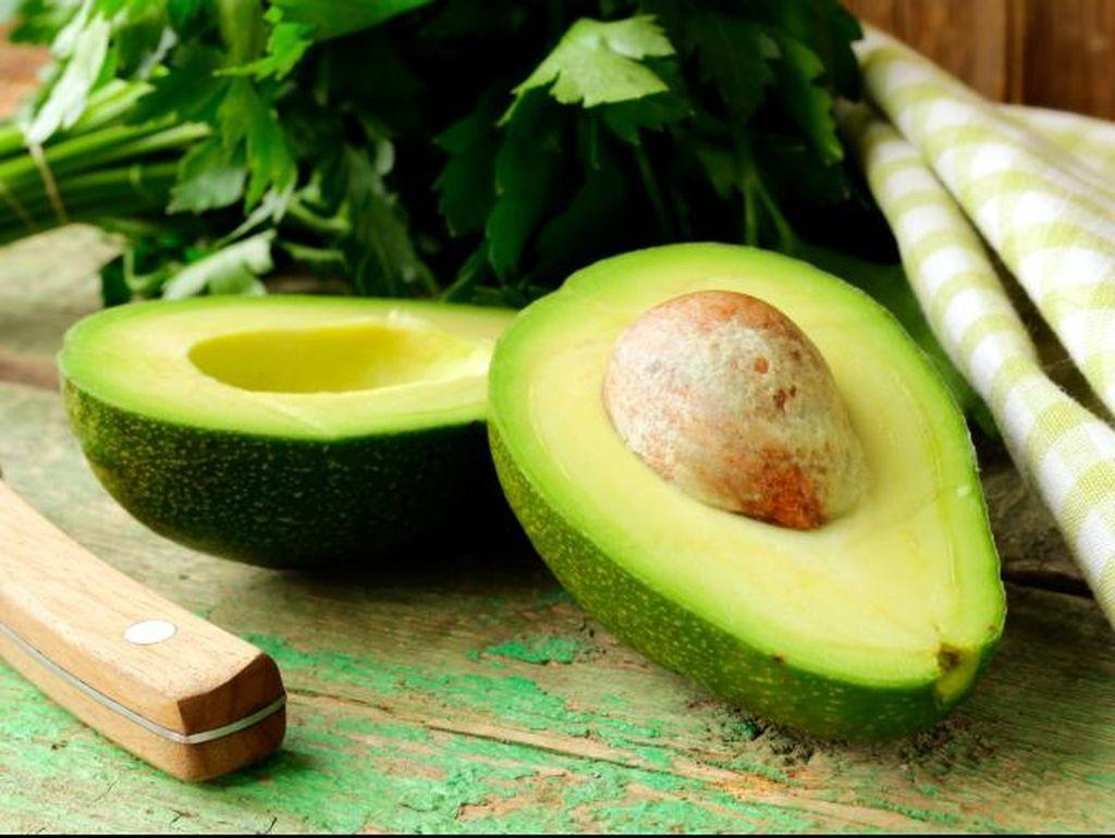 Hipertensi di DKI Didominasi Usia Produktif, Cegah dengan Diet Ini