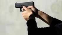 Pengemudi Mobil Ditodong Airsoft Gun di Bekasi, Pelaku Kabur