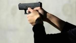 Polisi AS Tembak Mati Seorang Wanita Hamil