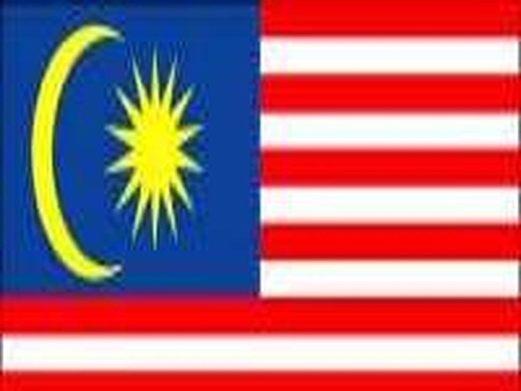 Jelang Demo Mendesak PM Najib Mundur, Kantor Kelompok Bersih Digeledah