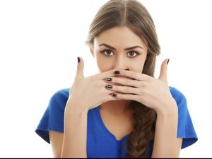 Sedang Mengalami 4 Hal Ini, Sebaiknya Hindari Dulu Oral Seks