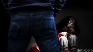 Bocah 6 Tahun Tewas di Tangan Remaja yang Hendak Mencabulinya