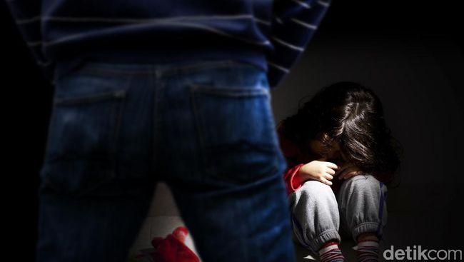 Guru yang Cabuli Dua Muridnya di Malang Dicopot