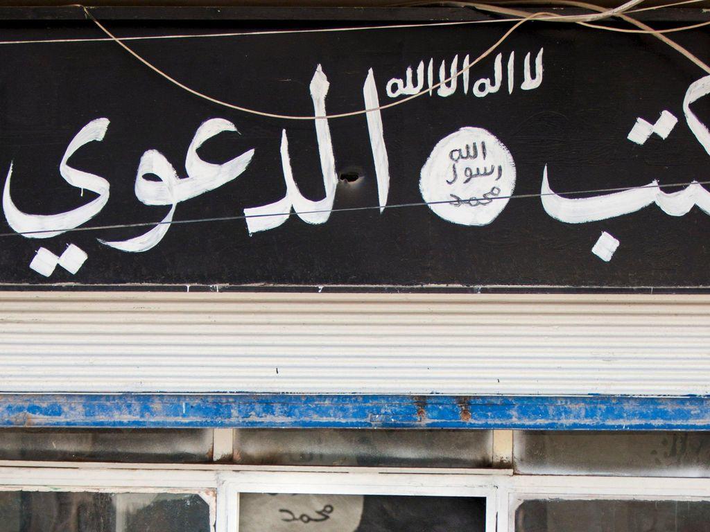 Australia Gerebek Rumah Dokter yang Muncul di Video Propaganda ISIS