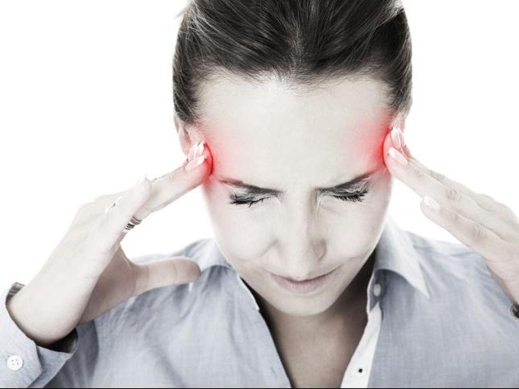 Sering Hilang Keseimbangan Bisa Jadi Pertanda Multiple Sklerosis