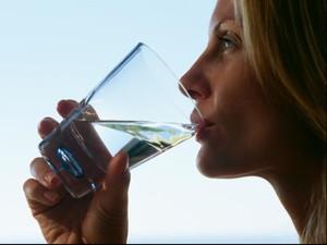 9 Gejala Dehidrasi yang Belum Tentu Semua Orang Menyadarinya