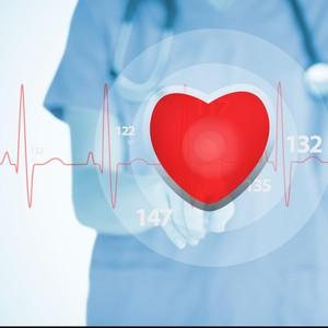 Hal yang Bisa Menyebabkan Kegagalan Jantung Pada Pasien Lansia