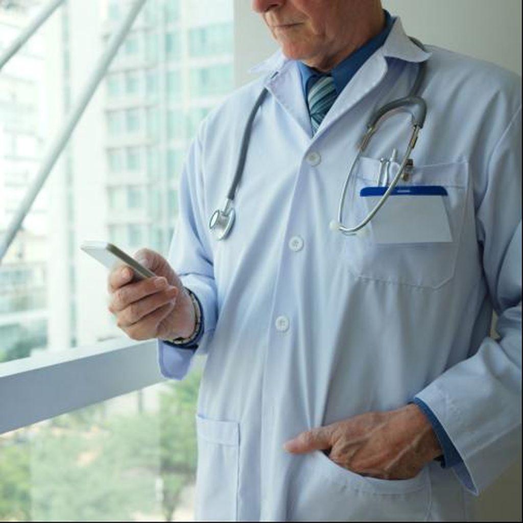 17 Fakultas Kedokteran Temui Menkes Terkait Dokter Layanan Primer