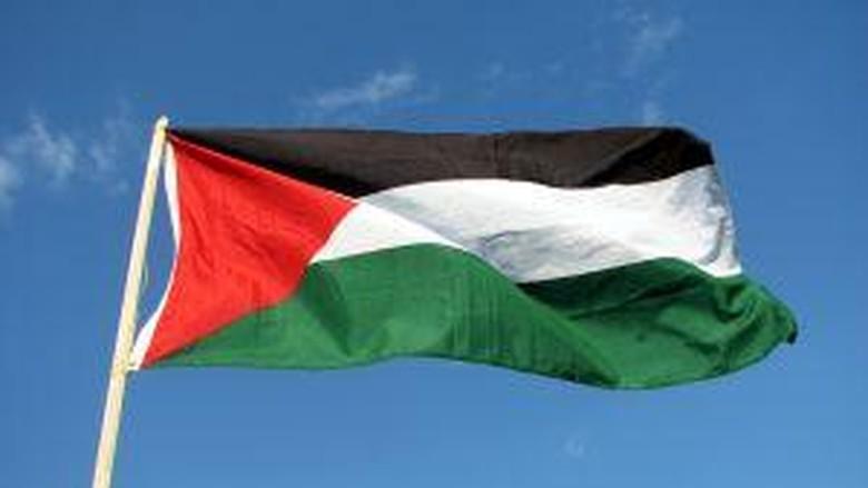 Nelayan Palestina Tewas Ditembak Militer Mesir di Perairan Gaza