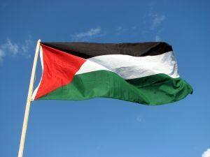 Palestina Melarang Perceraian Selama Ramadan