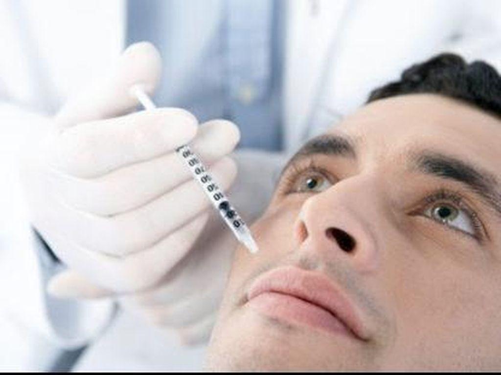 Terbukti Malapraktik, Dokter di Singapura Kena Denda Rp 7 Miliar