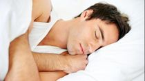 3 Gangguan Jantung yang Bisa Sebabkan Meninggal Saat Tidur