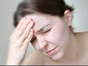Seperti Ini Dampak Kurang Tidur bagi Wajah dan Penampilan