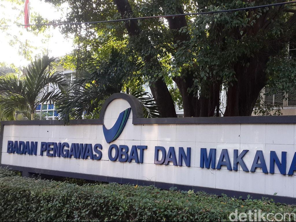 BPOM Tegaskan Perizinan Rokok Elektrik Akan Segera Diatur Pemerintah