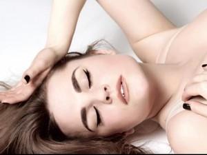 7 Cara Jitu untuk Merasakan Orgasme Berulang Kali