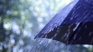 Cuaca Kurang Bersahabat, Ini Pesan Kemenkes untuk Pemudik