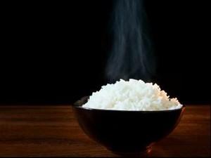 Pasien Pembuluh Darah Pecah di Otak Pantang Makan Nasi, Apa Hubungannya?