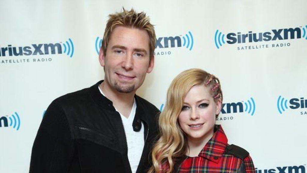 Sakit Lyme, Avril Lavigne: Aku Pikir Aku Akan Mati