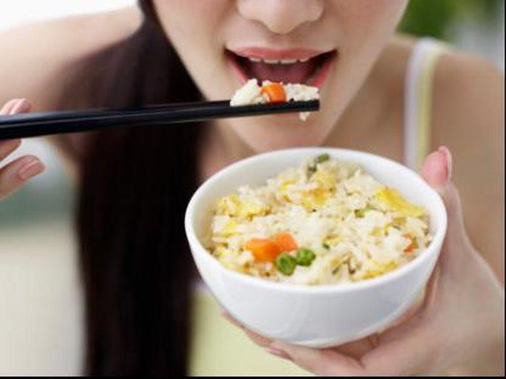 Kesalahan Saat Sarapan yang Bikin Anda Cepat Lapar Lagi