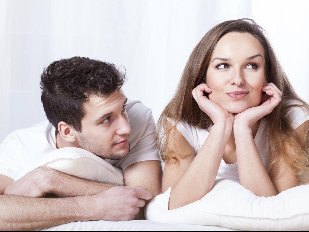 6 Cara Agar Tidak Jadi Bucin alias Budak Cinta