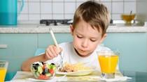 Beda Umur, Beda Pula Tambahan Nutrisi yang Dibutuhkan Anak