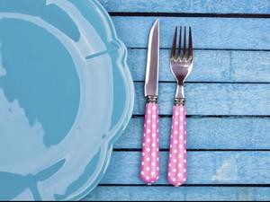 Jika Tak Paham, Jalani Diet Restrictive Bisa Bikin Kurang Nutrisi