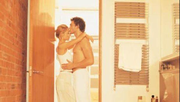 7 Posisi Seks Kilat, Meski Sebentar Dijamin Menyenangkan