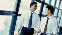 Ini 3 Jenis Karyawan yang Wajib Ada Dalam Bisnis, Kamu yang Mana?