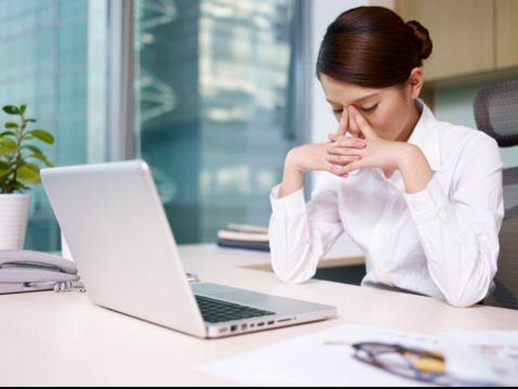 Kerja Susah Fokus? Intip Tips Jitunya dari Master Catur Ini