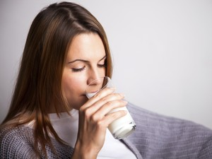 Studi Sebut Konsumsi Susu Tinggi Lemak Bisa Bantu Cegah Diabetes