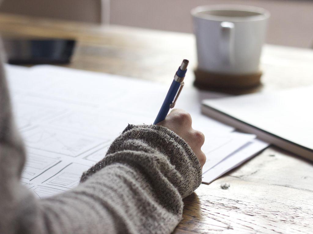 Rakornas Kemenag-Kemendikbud-KPAIsoal Belajar Daring Saat Corona, Ini Hasilnya