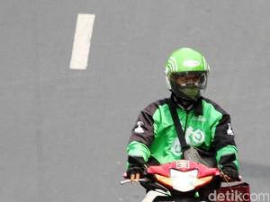 Awal Mula Transportasi Online Menjamur di Indonesia